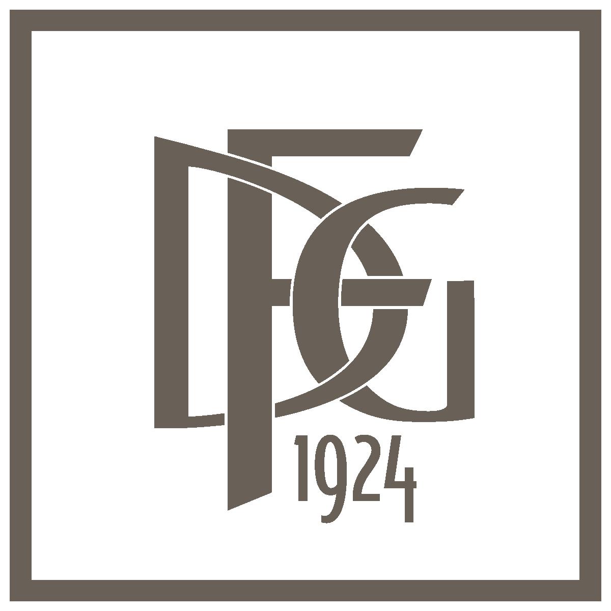 DFG-logo-RGB-01