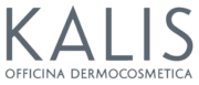 logo-kalis-gray