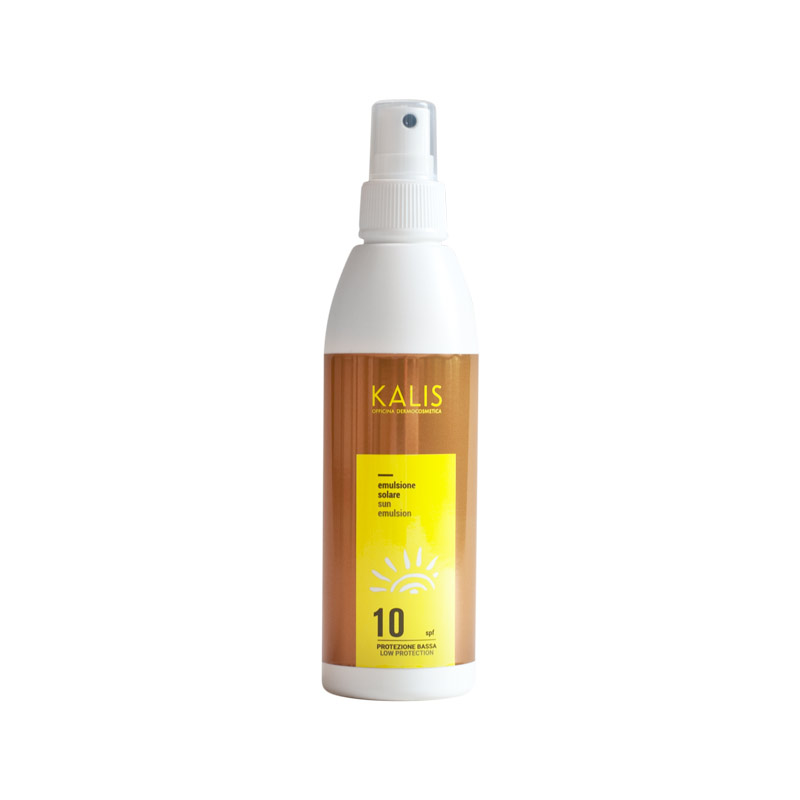 emulsione_solare_spf_10_spray