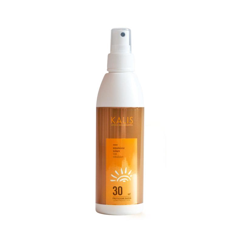 emulsione_solare_spf_30_spray