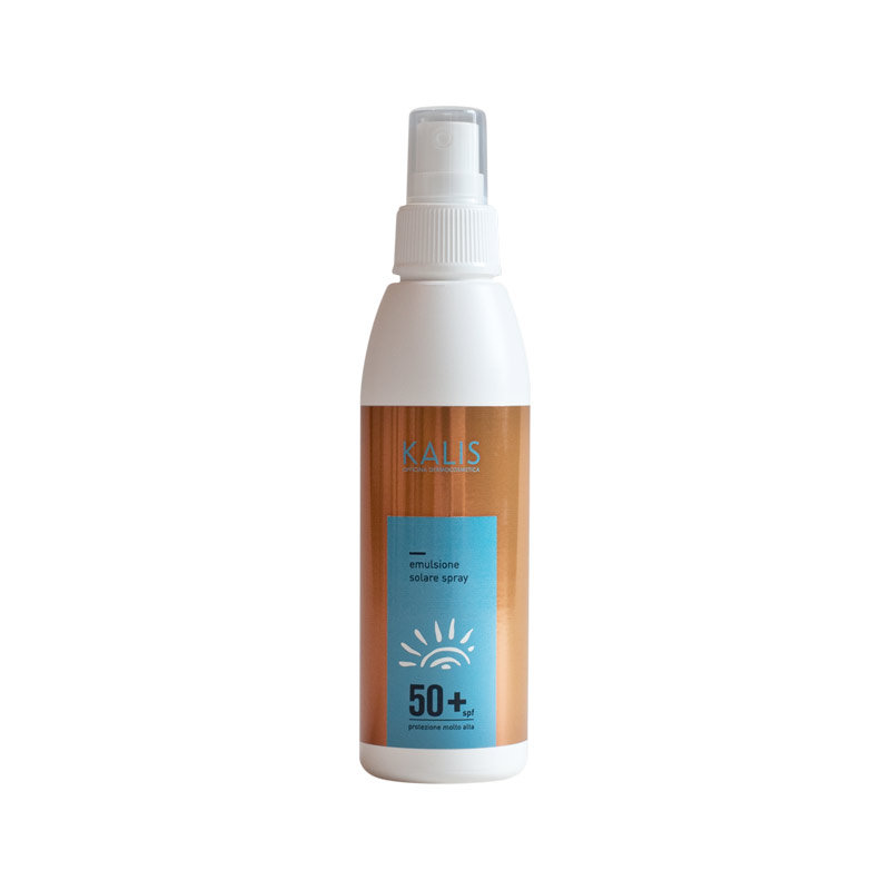 emulsione_solare_spf_50+_spray