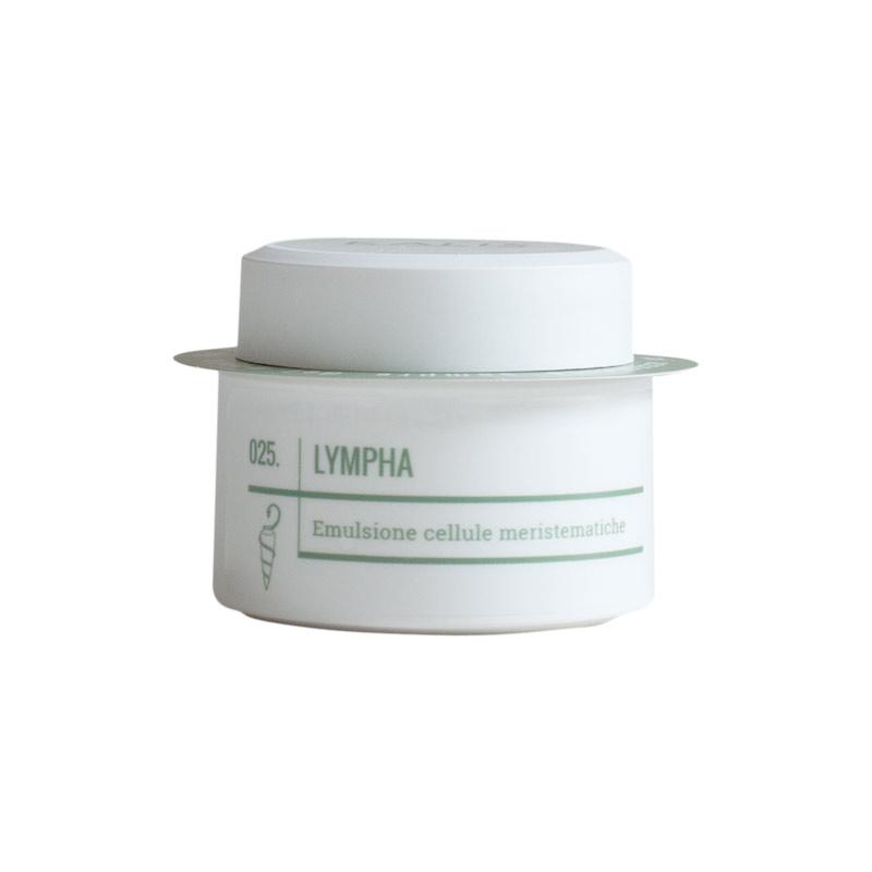 lympha_emulsione